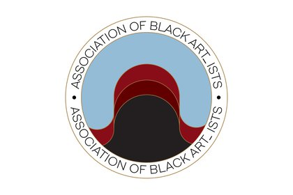 Association of Black Art_ists